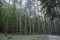 Parco naturale regionale delle Serre