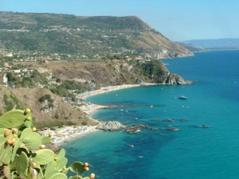 Le spiagge di Grotticelle