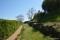 Le Mura di Hipponion