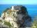 Santuario di Santa Maria dell'Isola Tropea