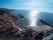 Le spiagge di Pizzo Calabro