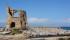 Le spiagge di Briatico